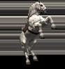 b-d-horse.png