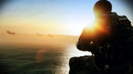 BUY Medal Of Honor Warfighter Limited Edition Origin CD KEY