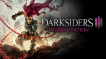 BUY Darksiders III (3) Deluxe Edition Steam CD KEY