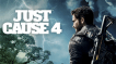 BUY Just Cause 4 Steam CD KEY