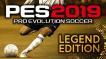 BUY Pro Evolution Soccer 2019 Legend Edition Steam CD KEY