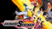 BUY Naruto to Boruto: Shinobi Striker Steam CD KEY