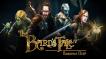 BUY The Bard's Tale IV: Barrows Deep Steam CD KEY
