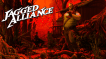 BUY Jagged Alliance Rage Steam CD KEY