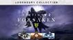 BUY Destiny 2: Forsaken Legendary Collection Blizzard Battle.Net CD KEY