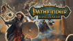 BUY Pathfinder: Kingmaker Noble Edition Steam CD KEY