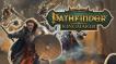 BUY Pathfinder: Kingmaker Royal Edition Steam CD KEY