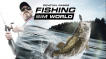 BUY Fishing Sim World Steam CD KEY