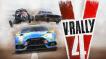 BUY V-Rally 4 Ultimate Edition Steam CD KEY