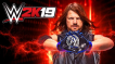 BUY WWE 2K19 Steam CD KEY