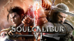 BUY SOULCALIBUR VI Season Pass Steam CD KEY