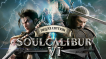 BUY SOULCALIBUR VI Deluxe Edition Steam CD KEY