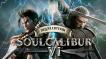 BUY SOULCALIBUR VI Deluxe Edition Steam CD KEY