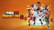 BUY NBA 2K Playgrounds 2 Steam CD KEY