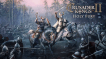 BUY Crusader Kings II: Holy Fury Steam CD KEY