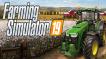 BUY Farming Simulator 19 (Steam) Steam CD KEY