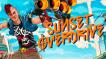 BUY Sunset Overdrive Steam CD KEY