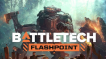BUY BATTLETECH Flashpoint Steam CD KEY