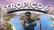 BUY Tropico 6 Steam CD KEY