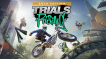 BUY Trials Rising Gold Edition Uplay CD KEY