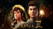 BUY Shenmue III Epic Games CD KEY