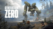 BUY Generation Zero Steam CD KEY
