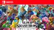 BUY Super Smash Bros. Ultimate Fighters Pass (Nintendo Switch) Nintendo Switch CD KEY