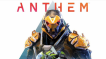 BUY Anthem Origin CD KEY