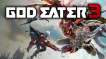 BUY God Eater 3 Steam CD KEY