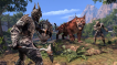BUY The Elder Scrolls Online - Elsweyr Upgrade Elder Scrolls Online CD KEY