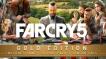 BUY Far Cry 5 Gold Edition Uplay CD KEY