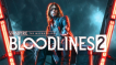BUY Vampire: The Masquerade - Bloodlines 2 Unsanctioned Edition Steam CD KEY