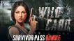 BUY PlayerUnknown's Battlegrounds - Survivor Pass 3 Bundle Steam CD KEY