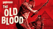 BUY Wolfenstein: The Old Blood Steam CD KEY