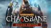 BUY Warhammer: Chaosbane Deluxe Edition Steam CD KEY