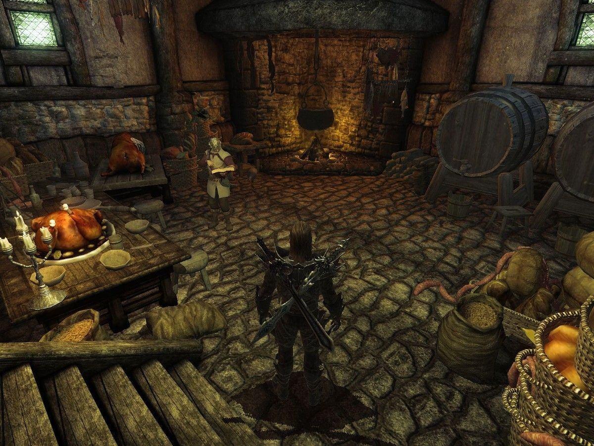 BUY Divinity II: The Dragon Knight Saga Steam CD KEY