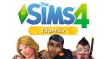 BUY The Sims 4 Tropeliv (Island Living) Origin CD KEY