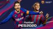 BUY eFootball PES 2020 Steam CD KEY