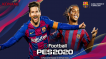 BUY eFootball PES 2020 Legend Edition Steam CD KEY