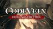 BUY Code Vein Deluxe Edition Steam CD KEY