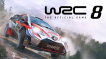 BUY WRC 8 FIA World Rally Championship Epic Games CD KEY