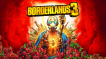 BUY Borderlands 3 Deluxe Edition (Epic) Epic Games CD KEY