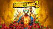 BUY Borderlands 3 Super Deluxe Edition Epic Games CD KEY