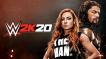 BUY WWE 2K20 Steam CD KEY