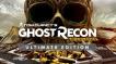 BUY Tom Clancy's Ghost Recon Wildlands Ultimate Edition Uplay CD KEY
