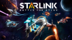 BUY Starlink: Battle for Atlas Uplay CD KEY