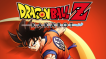 BUY Dragon Ball: Kakarot Steam CD KEY