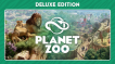 BUY Planet Zoo Deluxe Edition Steam CD KEY
