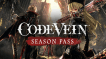 BUY Code Vein Season Pass Steam CD KEY