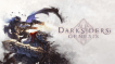 BUY Darksiders Genesis Steam CD KEY